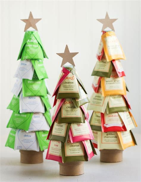 1000 ideas about good christmas gifts on pinterest