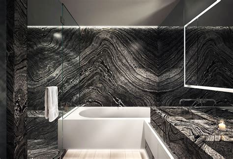 bagno in pietra rivestimento bagno in pietra come e perch 233 sceglierlo