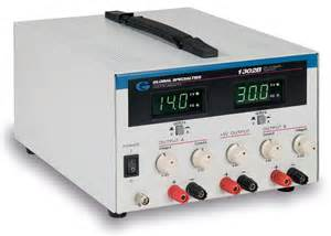 high c supply power supplies