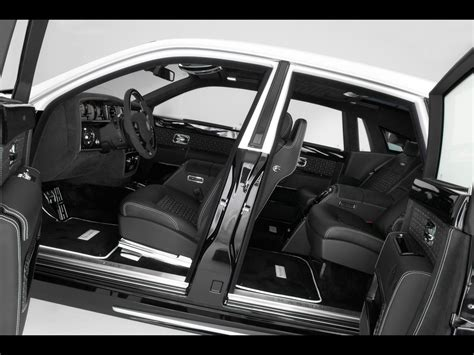 rolls royce phantom interior rolls royce phantom interior car models