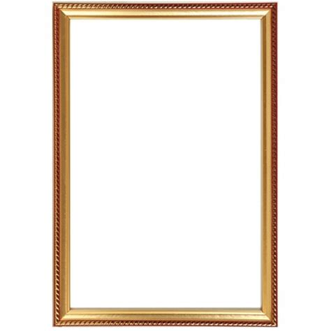 photo frame buy wooden fiber photo frame mercury 9 at lowest rate