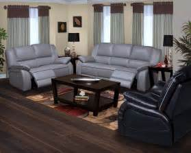 rent a center sofas rent a center living room furniture daodaolingyy