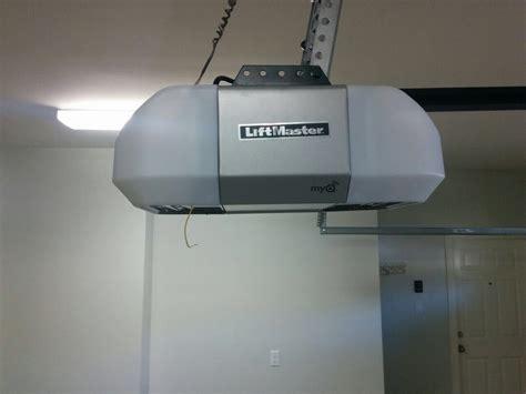 garage door repair hackensack nj