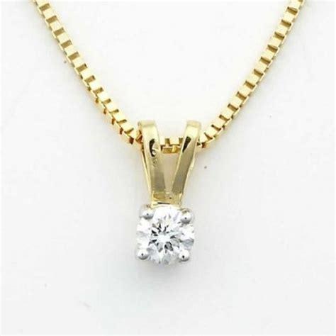 gold necklace design ideas fashion belief