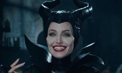 film simili a orphan why we re crushing hard on disney villainess maleficent