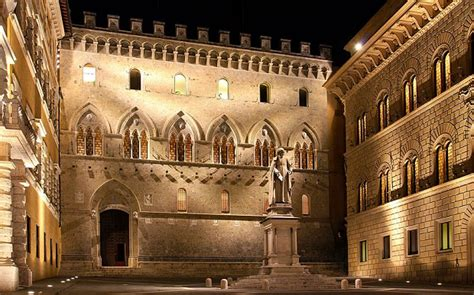 www monte paschi di siena las empresas m 225 s viejas mundo cultura colectiva