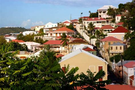 thomas house hotel galleon house hotel saint thomas deals see hotel photos attractions near galleon