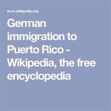 Puerto Rican Caign Wikipedia The Free Encyclopedia | 19 mejores im 225 genes de taino art en pinterest tatuajes