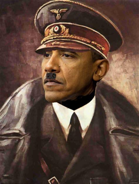 imagenes de hans adolf krebs adolf obama mikehuntsblood twitter