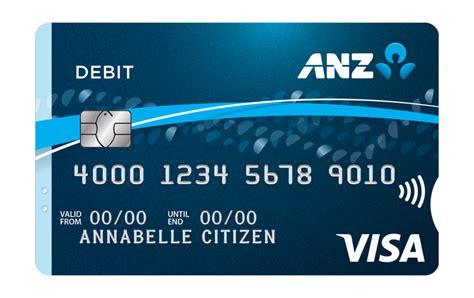 anz bank in australia access advantage anz