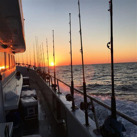 boat tours near virginia beach rudee tours 87 photos 53 reviews tours 200 winston