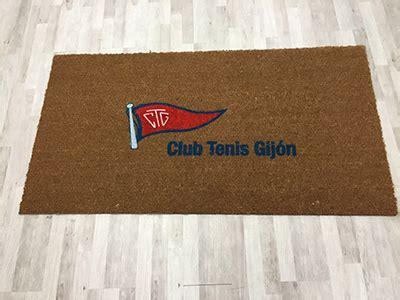alfombras gijon felpudos personalizados archivos curtipl 225 s