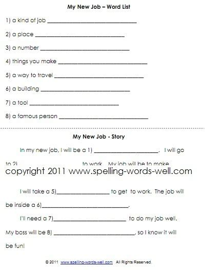 Reading Worksheets For 1st Graders by Winter Grade New Calendar Template Site
