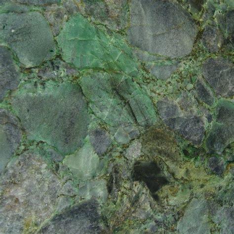 Green Quartzite emerald green quartzite house design