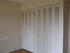 porte de placard persienne bricoman wroc awski