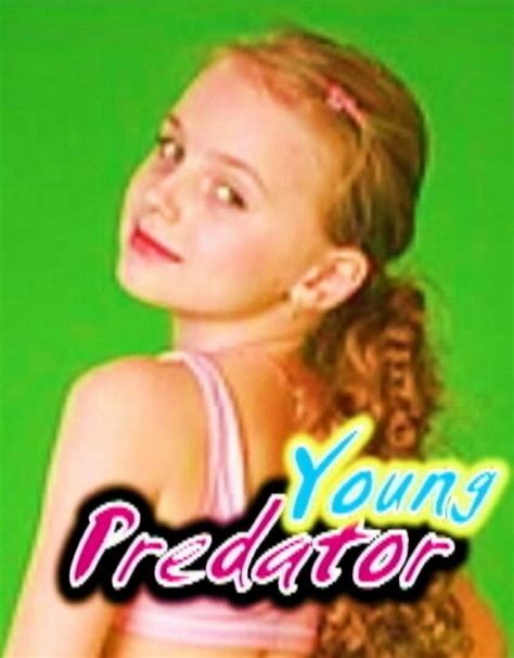 pimpandhost young model agency rubber doll motion pictures a hollywood feature film