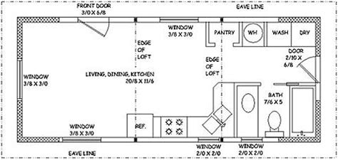Small Home Plans Oregon Small Guest House Plan Studio Design Gallery Best