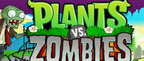plants vs zombies full version free popcap games free pc games vane