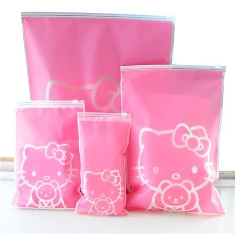 hello kitty and set with storage 10055 best hello kitty images on pinterest hello kitty