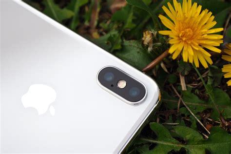 iphone   itmedia mobile