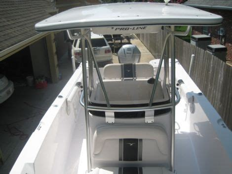 used fishing boats for sale in baton rouge 2008 pro line 23 sport fishing boat for sale in baton
