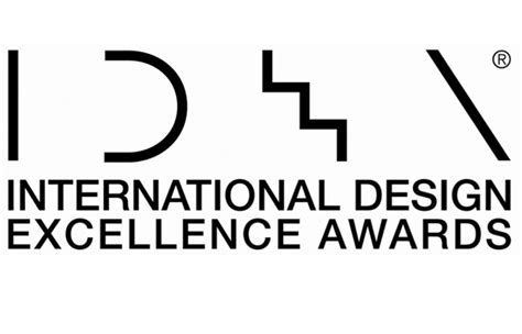 Idea Design Excellence Awards | simcro wins top international design excellence award