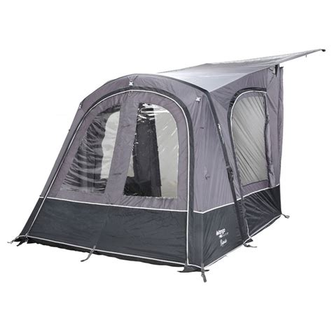 caravan awnings outlet vango rapide 250 inflatable caravan awning leisure outlet