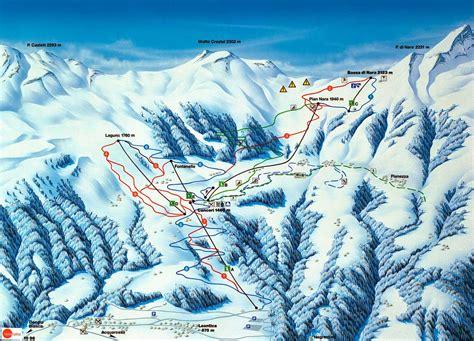 co felice web piste ski and snowboard nara winter sports for resorts in ticino