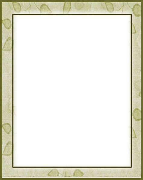 free printable army stationery paper 10 best images of free printable military stationary