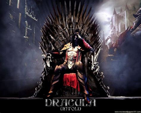 download film baru dracula untold dracula untold download driverlayer search engine