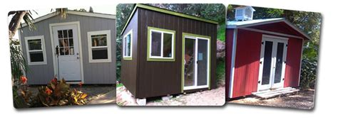 storage yard garden and tuff sheds lake mcqueeney
