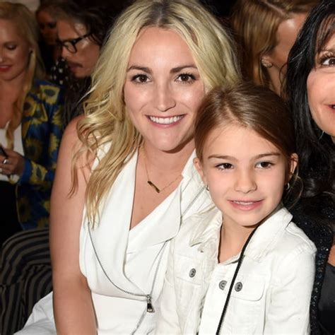 Et Online Giveaway - jamie lynn spears daughter in stable but critical condition after tragic atv accident
