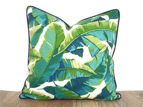 banana leaf bench best 25 tropical outdoor benches ideas on pinterest