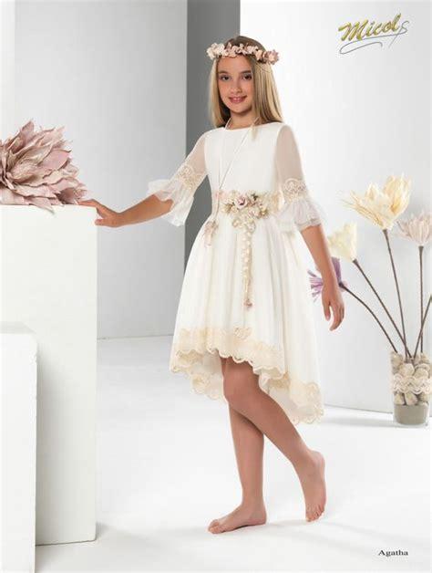 vestidos de fiesta cortos para ni as vestido de fiesta para ni 241 a de 12 a 241 os lo mejor en moda