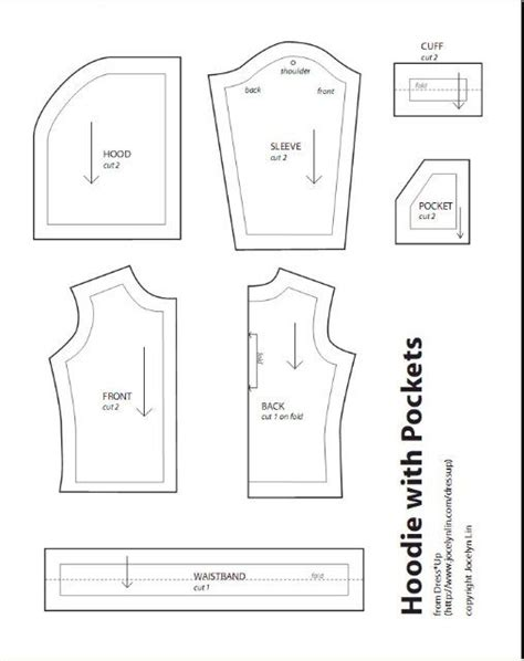 sewing pattern zip up hoodie best 25 hoodie pattern ideas on pinterest hood pattern