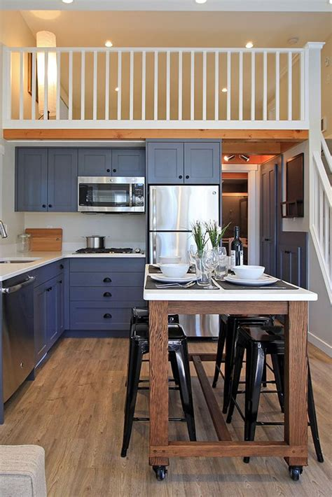 l shaped kitchen table 17 best ideas about l shaped kitchen on l