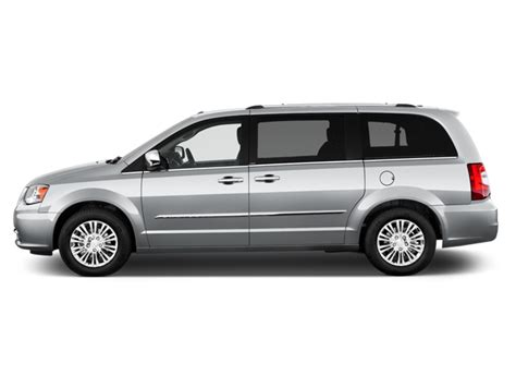 2014 Chrysler Town And Country Specs by 2014 Chrysler Town Country Specifications Car Specs