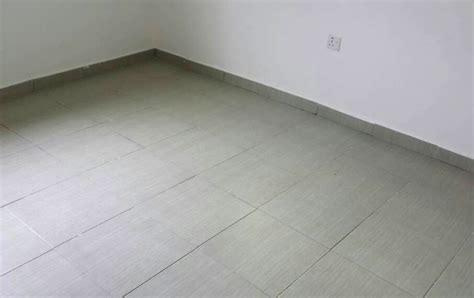 4 bedroom 3 bathroom homes for sale house for sale in kwabenya 4 bedroom 3 bathrooms