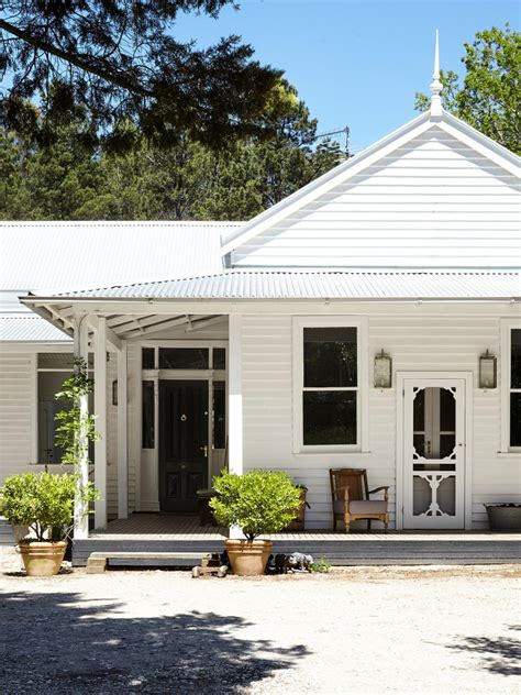 country style house plans australia natasha morgan and family the design files australia s most popular design blog