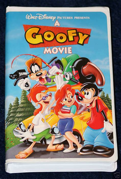 The Brave Little Toaster Songs A Goofy Movie And On Pinterest