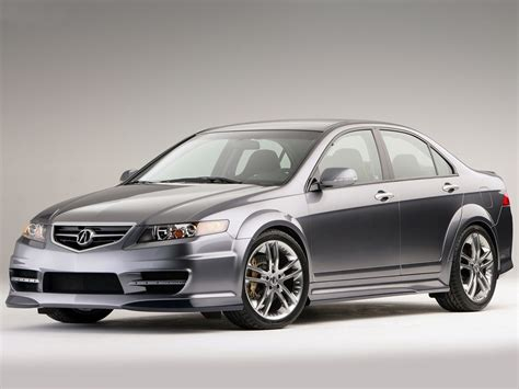 2005 acura tsx 2005 acura tsx a spec concept car insurance