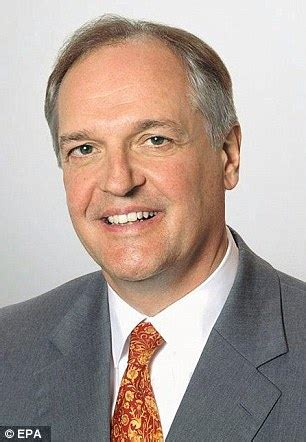 Cincinnati Executive Mba by Unilever Chief On 163 9 4million A Year Against Dave Lewis