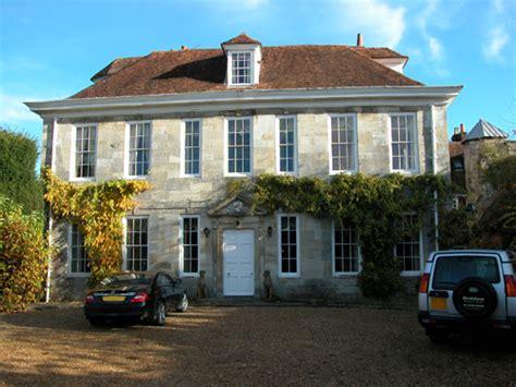 malmesbury house salisbury patrick baty historical