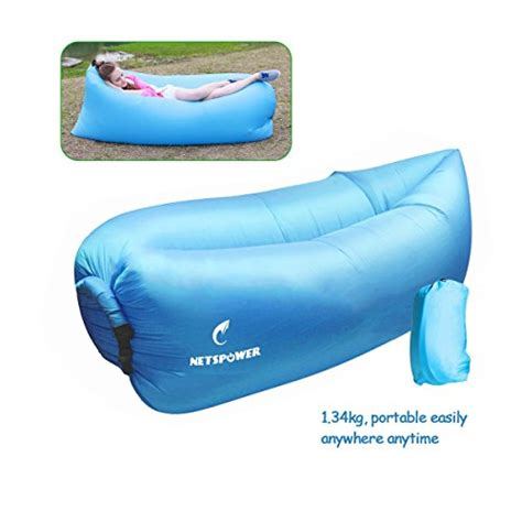 inflatable sofa bed sale inflatable cing sofa banana sleeping bed for sale