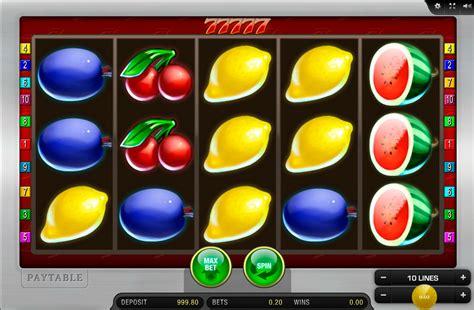 spielautomat von merkur gaming kostenlos spielen