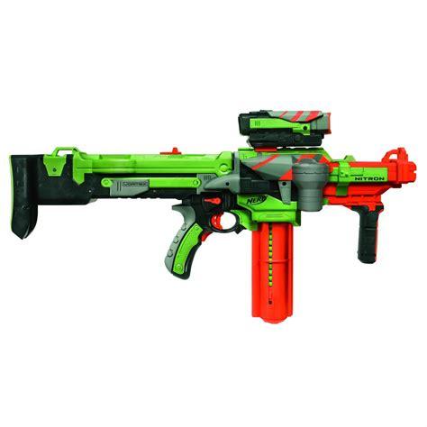 amazon nerf guns vortex nerf or nothing