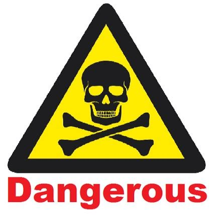 how to your to be vicious the meaning and symbolism of the word 171 dangerous 187