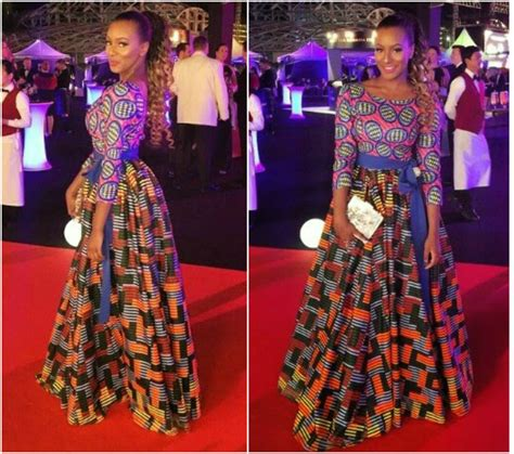 styles for dinner gown ankara dresses styles for dinner long evening wears you
