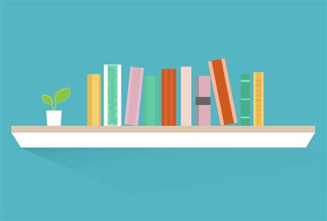 bookshelf clipart bookshelf border clipart www imgkid the image kid