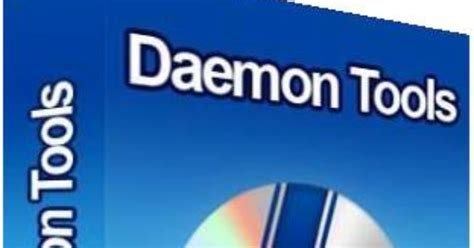 Full Free Software Giveaways - daemon tools lite free full software giveaway download